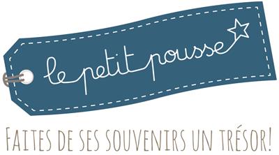 Blog Le Petit Pousse